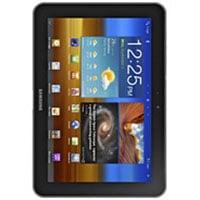 Samsung Galaxy Tab 8.9 LTE I957 Tablet Repair