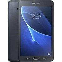 Samsung Galaxy Tab A 7.0 (2016) Tablet Repair
