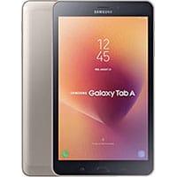 Samsung Galaxy Tab A 8.0 (2017) Tablet Repair