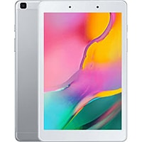Samsung Galaxy Tab A 8.0 (2019) Tablet Repair
