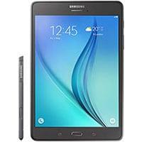 Samsung Galaxy Tab A 8.0 & S Pen Mobile Phone Repair