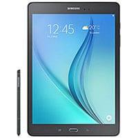 Samsung Galaxy Tab A 9.7 & S Pen Mobile Phone Repair