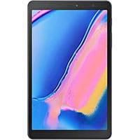 Repair Samsung Galaxy Tab A 8 (2019)