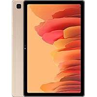 Samsung Galaxy Tab A7 10.4 (2020) Tablet Repair