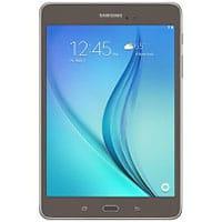 Samsung Galaxy Tab A 8.0 Tablet Repair