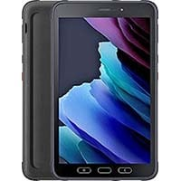 Samsung Galaxy Tab Active3 Tablet Repair