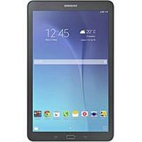 Samsung Galaxy Tab E 9.6 Tablet Repair