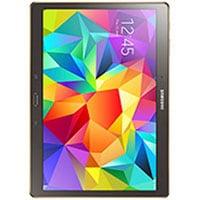 Samsung Galaxy Tab S 10.5 Tablet Repair