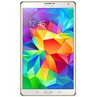 Samsung Galaxy Tab S 8.4 Tablet Repair