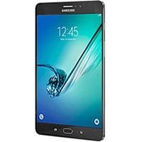Samsung Galaxy Tab S2 8.0 Tablet Repair