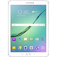 Samsung Galaxy Tab S2 9.7 Tablet Repair
