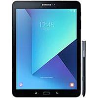 Samsung Galaxy Tab S3 9.7 Tablet Repair