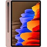 Samsung Galaxy Tab S7+ Tablet Repair