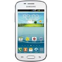 Samsung Galaxy Trend II Duos S7572 Mobile Phone Repair