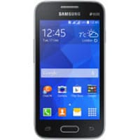 Samsung Galaxy Ace NXT Mobile Phone Repair