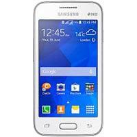 Samsung Galaxy V Plus Mobile Phone Repair