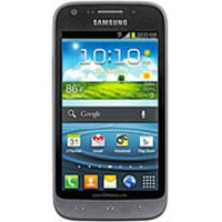 Samsung Galaxy Victory 4G LTE L300 Mobile Phone Repair