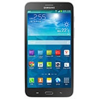 Samsung Galaxy W Mobile Phone Repair