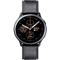 Samsung Galaxy Watch Active2 Smart Watch Repair