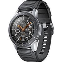 Samsung Galaxy Watch Smart Watch Repair