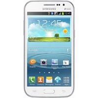 Samsung Galaxy Win I8550 Mobile Phone Repair