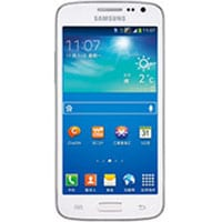 Samsung Galaxy Win Pro G3812 Mobile Phone Repair