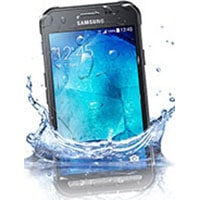 Samsung Galaxy Xcover 3 Mobile Phone Repair