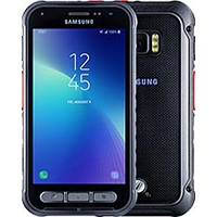 Samsung Galaxy Xcover FieldPro  Repair