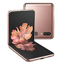 Samsung Galaxy Z Flip 5G Mobile Phone Repair