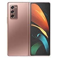 Samsung Galaxy Z Fold2 5G Mobile Phone Repair