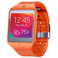 Samsung Gear 2 Neo Smart Watch Repair