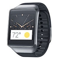 Samsung Gear Live Smart Watch Repair