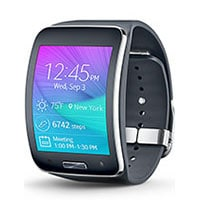 Samsung Gear S Smart Watch Repair