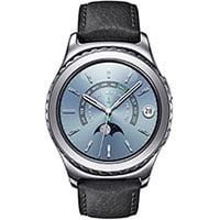 Samsung Gear S2 classic 3G Smart Watch Repair
