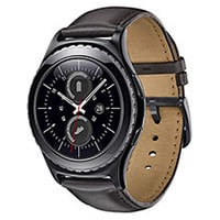 Samsung Gear S2 classic Smart Watch Repair