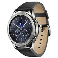 Samsung Gear S3 classic Smart Watch Repair