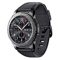 Samsung Gear S3 frontier LTE Smart Watch Repair