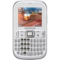 Samsung E1260B Mobile Phone Repair
