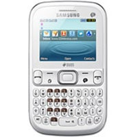 Samsung E2262 Mobile Phone Repair