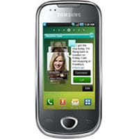 Samsung I5801 Galaxy Apollo Mobile Phone Repair