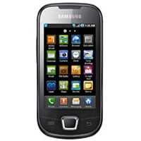 Samsung I5800 Galaxy 3 Mobile Phone Repair