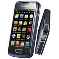 Samsung I8520 Galaxy Beam Mobile Phone Repair