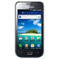Samsung I9003 Galaxy SL Mobile Phone Repair