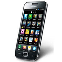 Samsung I909 Galaxy S Mobile Phone Repair
