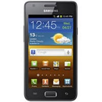 Samsung I9103 Galaxy R Mobile Phone Repair