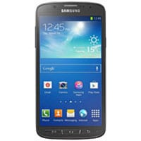 Samsung I9295 Galaxy S4 Active Mobile Phone Repair