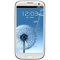 Samsung I9300I Galaxy S3 Neo Mobile Phone Repair