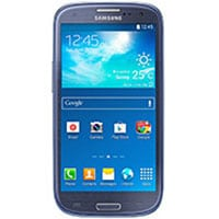 Samsung I9301I Galaxy S3 Neo Mobile Phone Repair