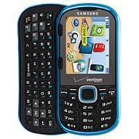 Samsung U460 Intensity II Mobile Phone Repair