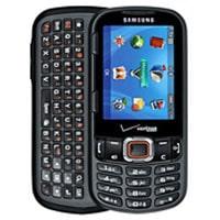 Samsung U485 Intensity III Mobile Phone Repair